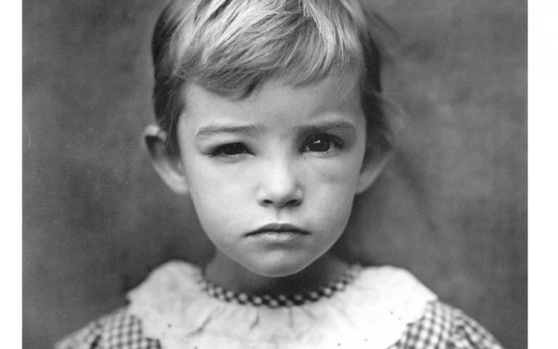 Damaged Child, 1984